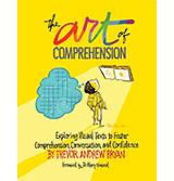ArtofComprehension_160x167