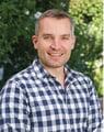Chris Luzniak