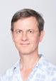 Christof Weber