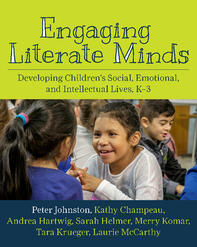 Engaging Literate Minds cover FINAL-R
