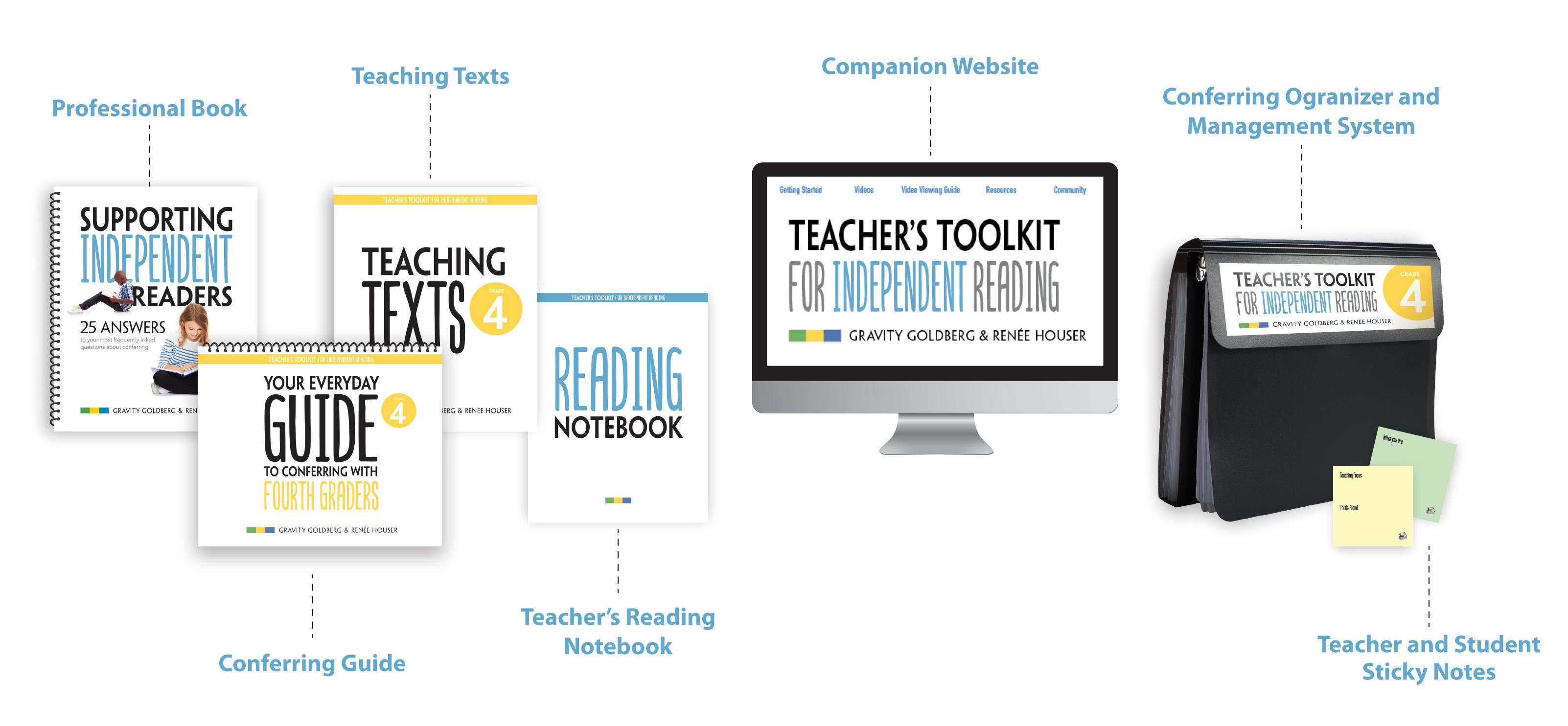 HERO_Teachers-Toolkit_Component-Email_Graphics-1