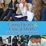 Caring Hearts & Critical Minds