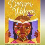 DreamWakers