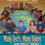 Many Texts, Many Voices