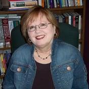 Linda Dorn - Apr2012