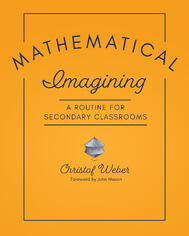 Mathematical Imagining_Cover_8x10-F_hires