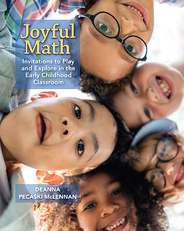 McClennan_JoyMath_cover_final_cd-2