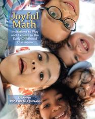 McClennan_JoyMath_cover_final_cd-2