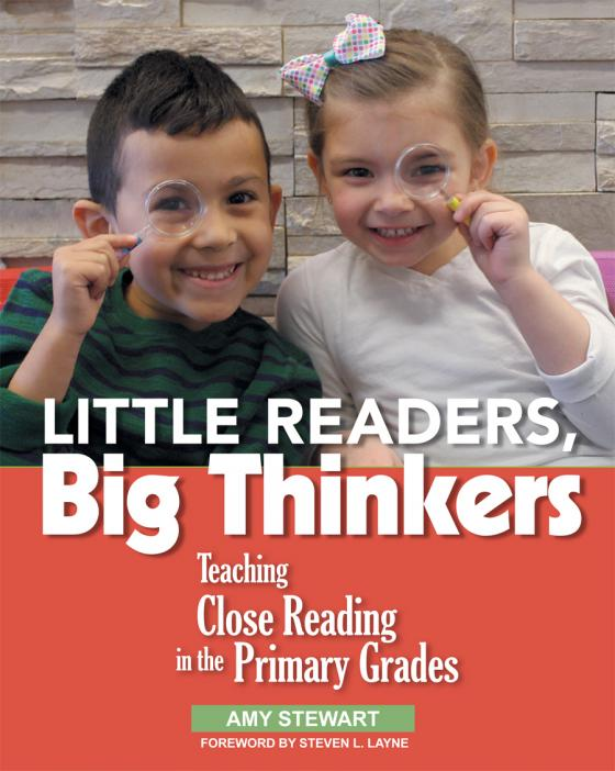 Little Readers Big Thinkers-1
