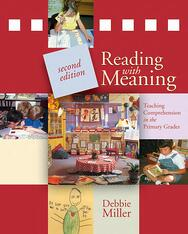 Reading with Meaning 2E