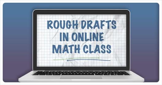 RoughDraftOnlineClass_1200X630_v2