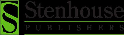 Stenhouse Publishers