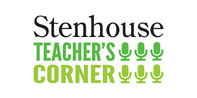 TeachersCorner_440x220-1