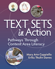 TextSetsinAction_cover_final-rev
