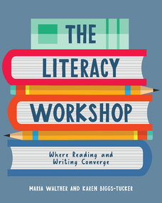 TheLiteracyWorkshop_cover_FINAL