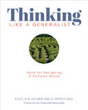 Thinking-Like-A-Generalist_Kohnen-Saul_web-rgb