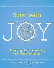 WEB_Start-with-Joy
