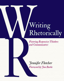 WritingRhetorically-1