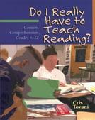 do-i-really-have-to-teach-reading
