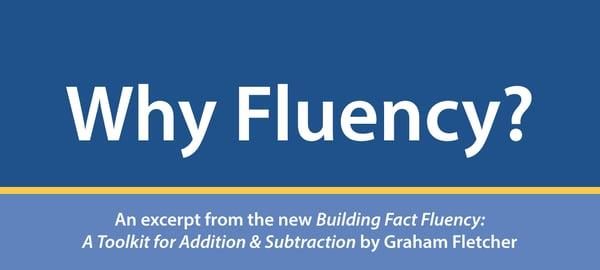 fluency_v2-1