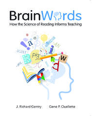 Brain Words