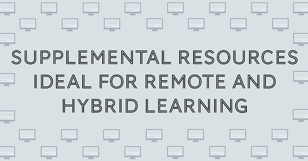 supplemental_remote_blog