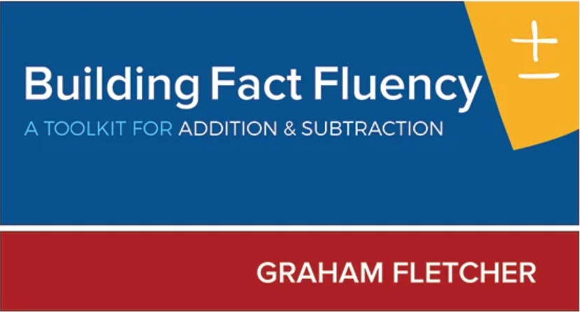 Who Should Use Building Fact Fluency?