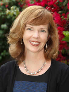 Make Learning Transferable with Jennifer Fletcher