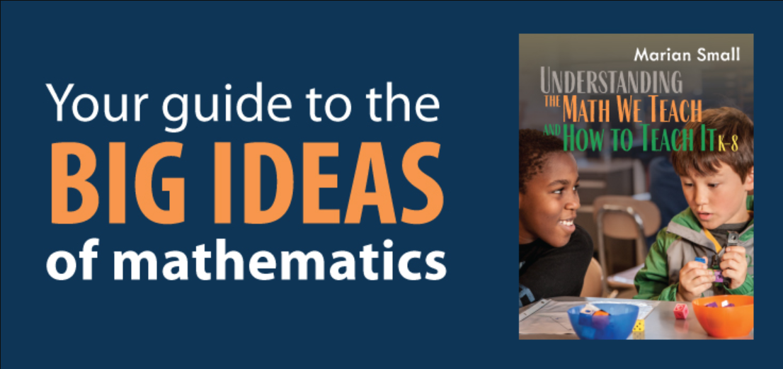 The Math Resource Every K-8 Teacher Should Have
