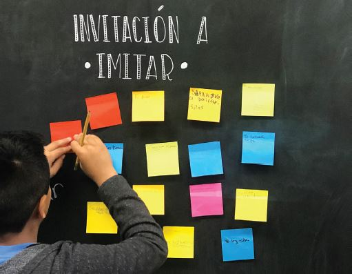 The Importance of Teaching Both Spanish and English in the Bilingual Classroom