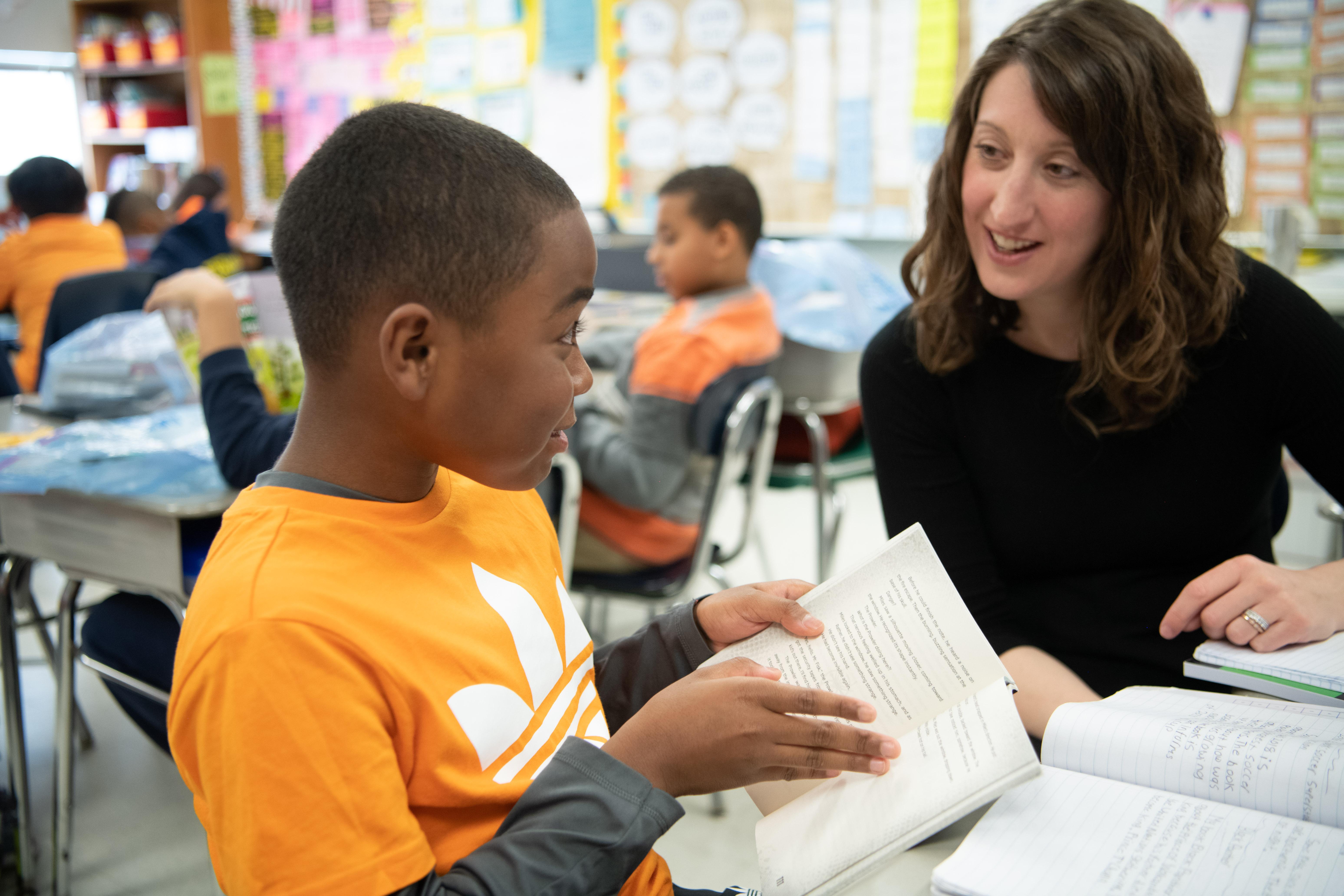 Teacher as Decision-Maker vs. Teacher as Curriculum Implementer
