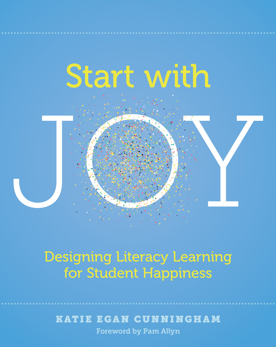 Resources for teaching happiness, empathy, and tolerance