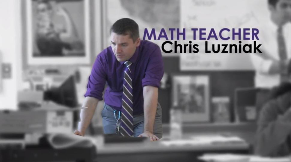 Increase Engagement in Math Class by Incorporating Debate