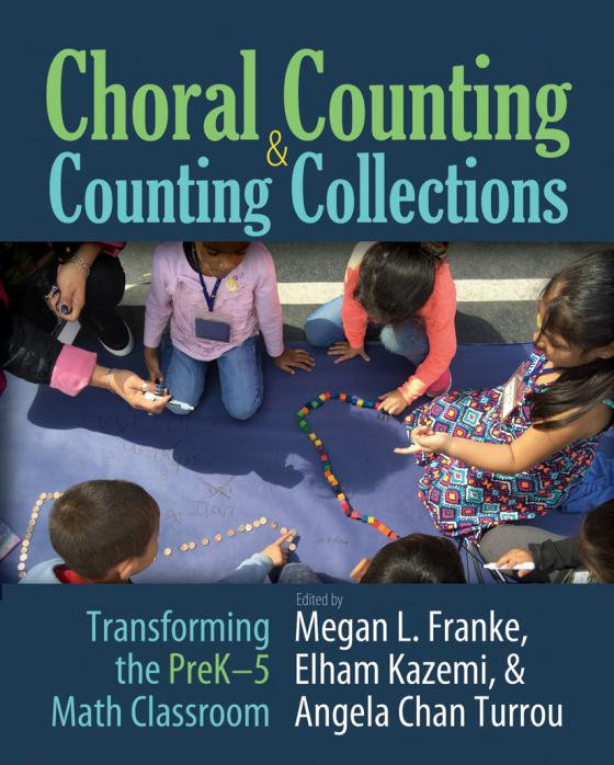 Choral Counting Tool Available